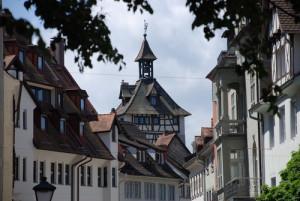 Konstanz Destination Guide