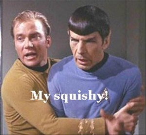 Description : funny captain kirk,funny fantasy football images,funny ...
