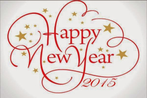 Best*] Happy New Year 2015 Quotes Wishes Sms Images