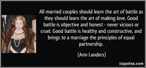 Love Quotes Married Couples