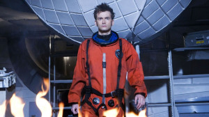 doctor-who-promos-tenth-doctor-21