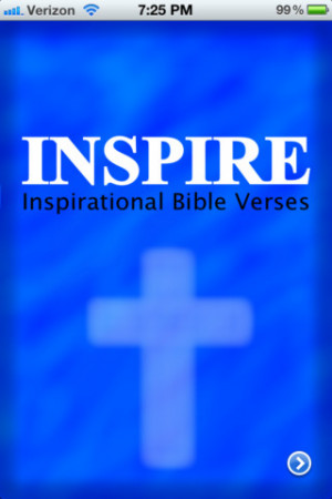 Bible Quotes Catalog The Most Inspirational Verses Catalogs