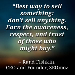 50 Motivational Sales Quotes To Help You Land The Sale