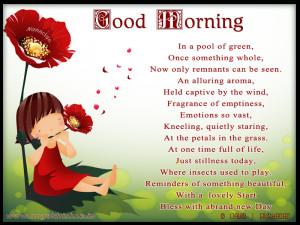 ... good-morning-quote/][img]alignnone size-full wp-image-53758[/img][/url
