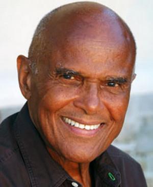 Harry Belafonte Attributes Black-On-Black Gun Violence to White ...