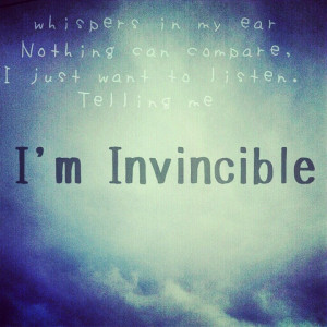 ... Mgk Invincible, Machine Gun Kelly Lyrics, Invincible Mgk, Mgk Quotes