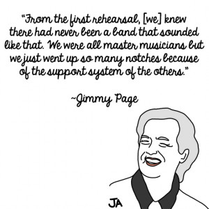 jimmy page quote3 jpg