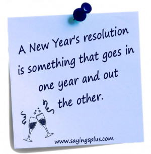 funny-new-years-quotes3.jpg