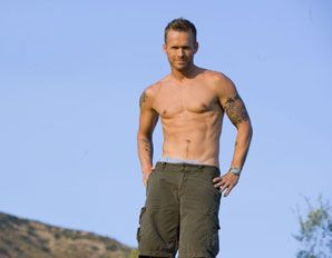 ... -bob-harper-biggest-loser-298x232_bob_shirtless_wl.jpg