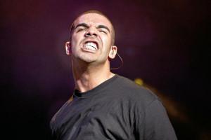 Drake+rapper+quotes