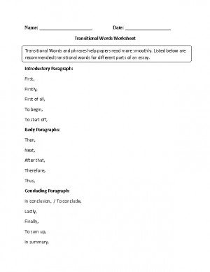 Extended essay introduction words