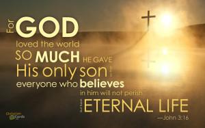 inspirational-god-quotes-bible-1680×1050 49 HD Wallpaper