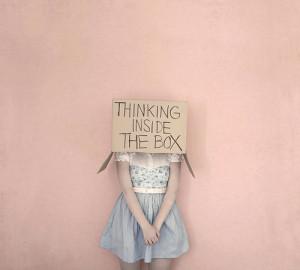 box,saying,thinking,photography,quotes,sayings,sayings ...