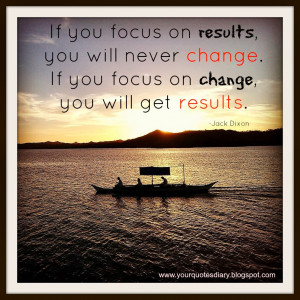 Quotes Inspirational Quotes Tagalog Quotes. Quotes About Change ...