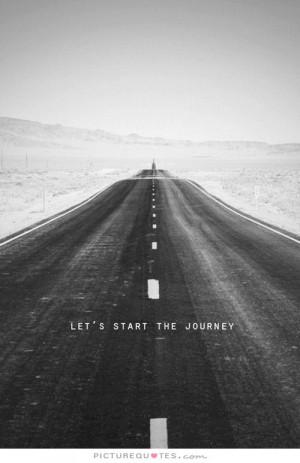 Travel Quotes Art Quotes Adventure Quotes Journey Quotes Life Journey ...
