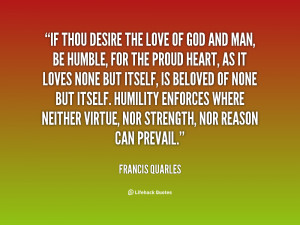 quotes about desire