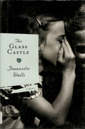 of the book, you're like :,the glass castle book,the glass castle ...