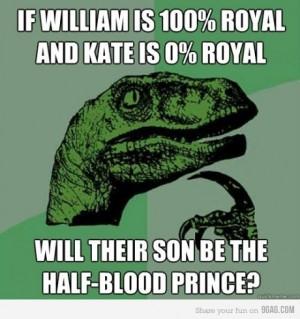 funny-quote-half-blood-prince-half-blood-prince-harry-potter-hogwarts ...