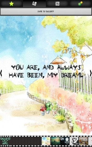 image one line affirmations for moms one line love quotes