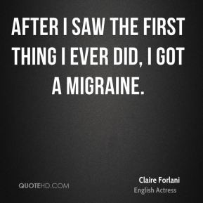 claire-forlani-claire-forlani-after-i-saw-the-first-thing-i-ever-did ...