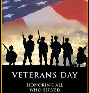 ... back to veterans day prayers quotations links directory index
