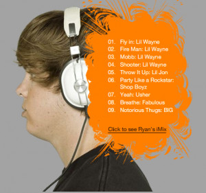 Sony MDR V2 headphones