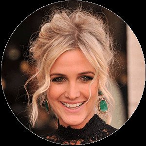 Ashlee Simpson Quotes