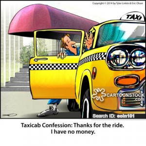 transport-free_ride-taxi-taxi_cab-cab-taxi_driver-eoln101_low.jpg