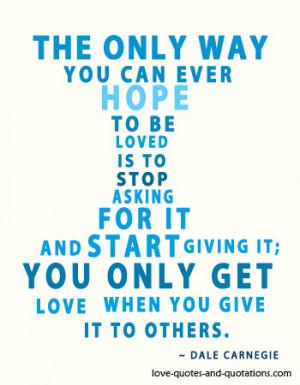 Ungrateful Family Quotes Depressed love quotes
