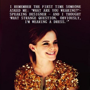 emma-watson-quotes-celebrity-quotes-hermoine-harry-potter-quotes-8.jpg