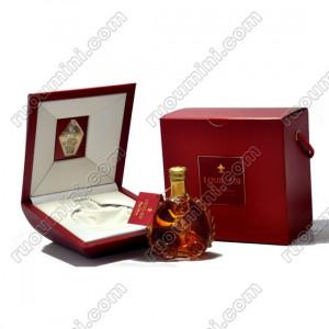 Remy Martin Louis XIII Cognac Price