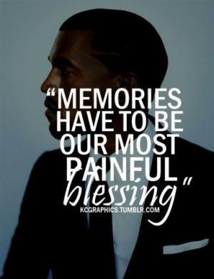 ... KanyeWest #music #rap #memories #celebs #kimkardashian #love #hurt