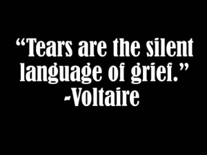 sad quotes about death of a family member sad quotes about death of a ...