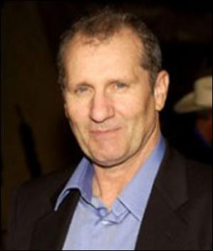 Thread: classify jason lee AKA Earl and Ed o neill AKA al bundy