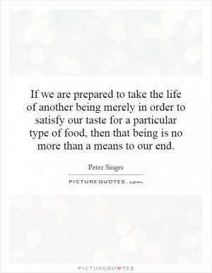 Power Quotes Poverty Quotes Peter Singer Quotes