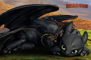 ... are here: Home > Categories > Film & TV > How To Train Your Dragon 2