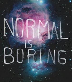 boring-normal-galaxy-love-pretty-quotes-quote-Favim.com-601098.jpg