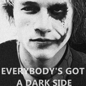 the joker | Tumblr