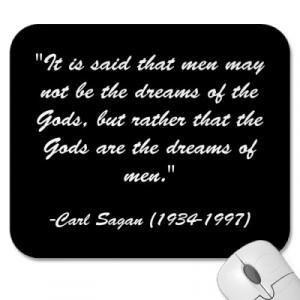 Men Quotes (19)