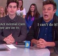 hahah lol More