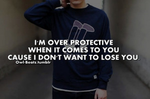 quotes overprotective brother quotes overprotective brother quotes