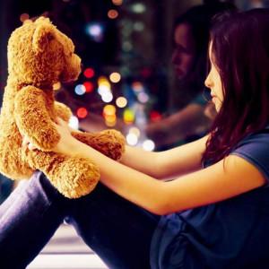 sad girl sad girl sad girl sad girl sad girl