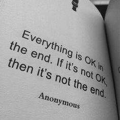 Inspirational Suicide Quotes Inspiration suicide quotes