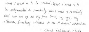Chuck-Palahniuk-quote.jpg