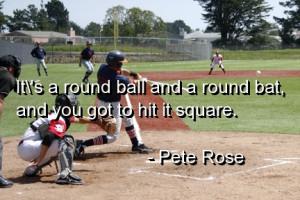 Sports Quotes Sports Quotes Sports Quotes Sports Quotes Sports Quotes