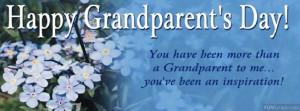 Happy_Grandparents_Day_Grandparents_Day_5.jpg