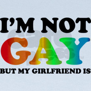 im_not_gay_but_my_girlfriend_is_baby_hat.jpg?color=SkyBlue&height=460 ...