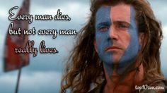 10 inspirational movie quotes more inspirational movies quotes quotes ...