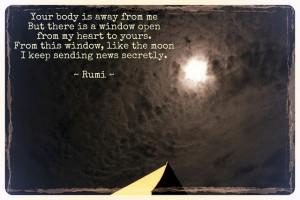 quote_rumi.jpg