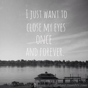 black and white, depression, quote, suicide